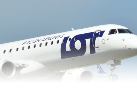 lotairlines-mini