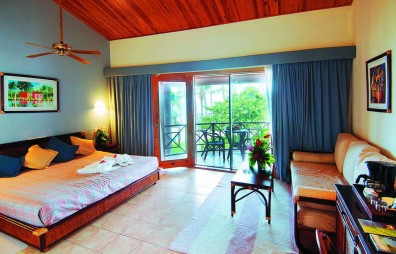 dominikana-natura-park-beach-eco-resort-spa-5-y-va-uk