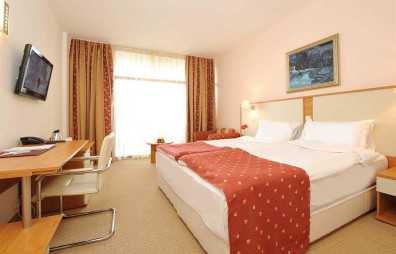 indiya-doubletree-by-hilton-hotel-varna-golden-sands-photos-room